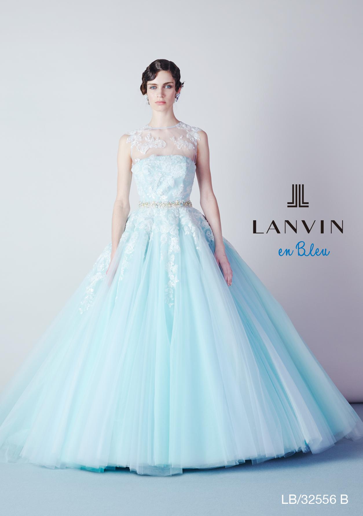 ドレスの画像 p1_38