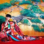 ninagawa_top