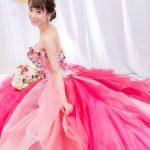 KIYOKO HATA × marry KH-0028