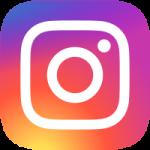 200px-Instagram_logo